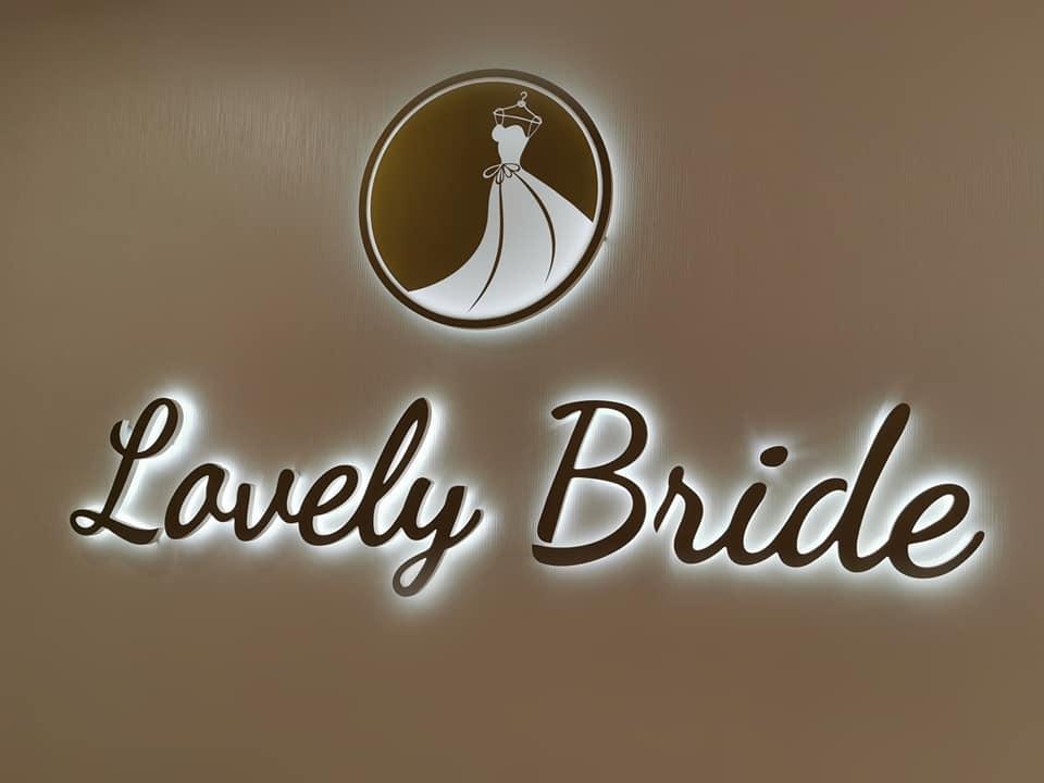 lovely-bride-znak