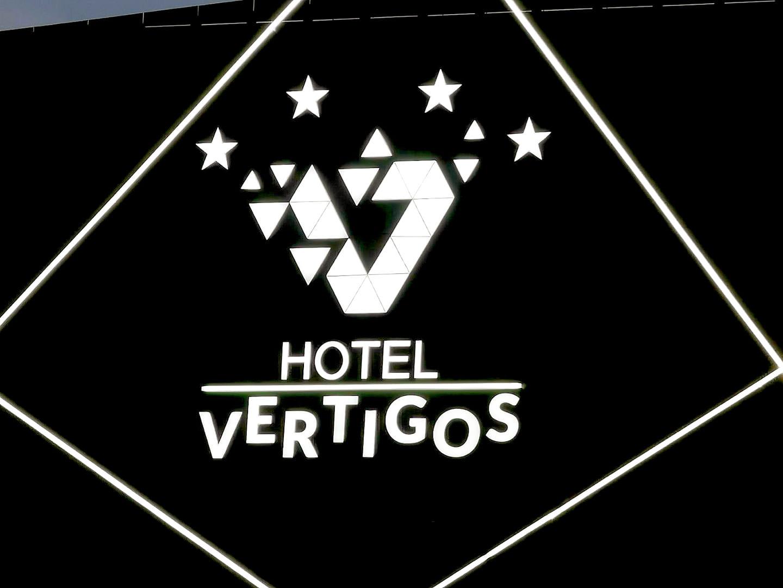 25-hotel-vertigos