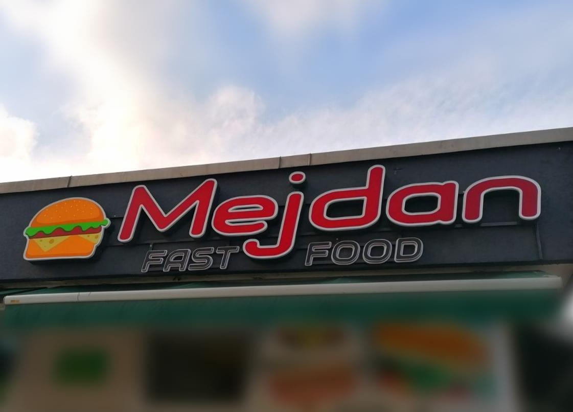 32-mejdan-fast-food