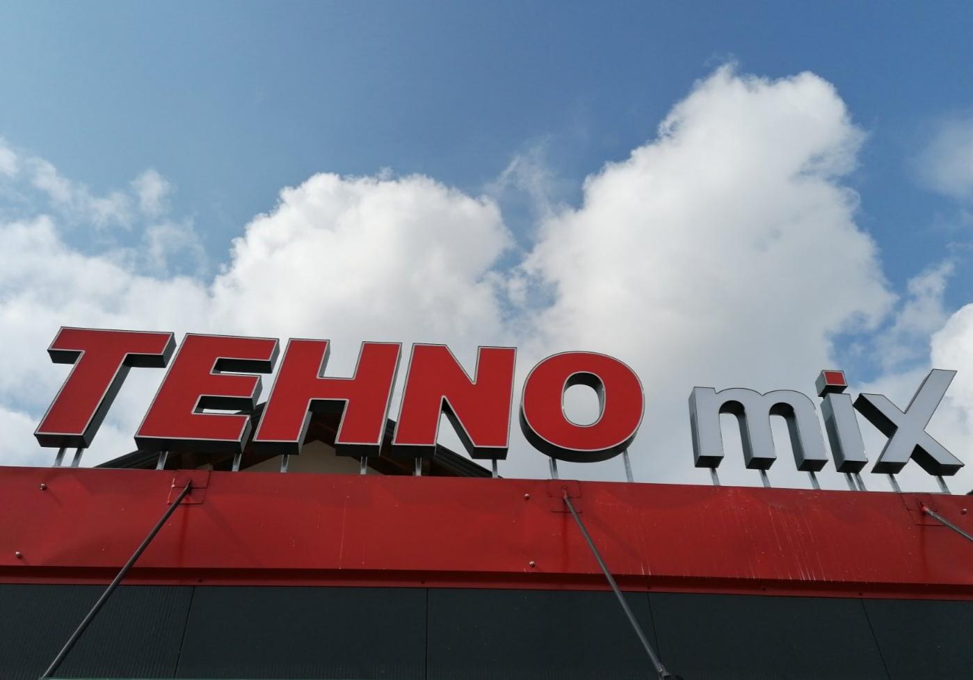 33-tehno-mix